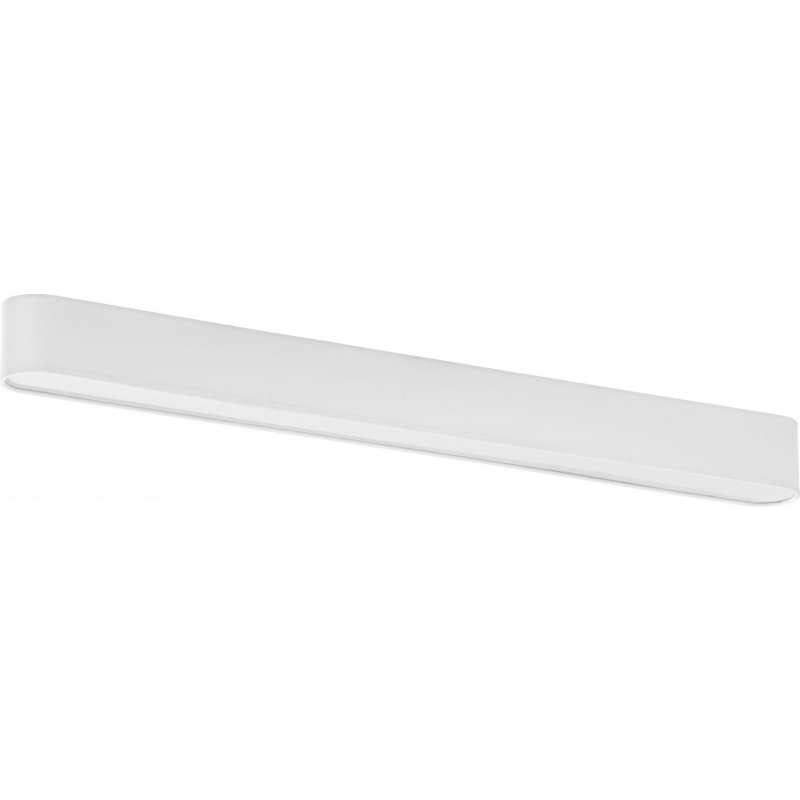OFFICE LONG LED white  TK4461