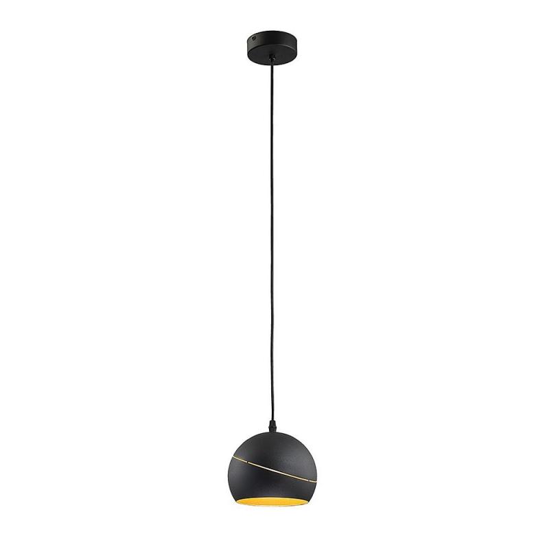 YODA BLACK ORBIT  TK2080