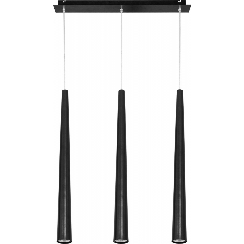 QUEBECK black III  T5406