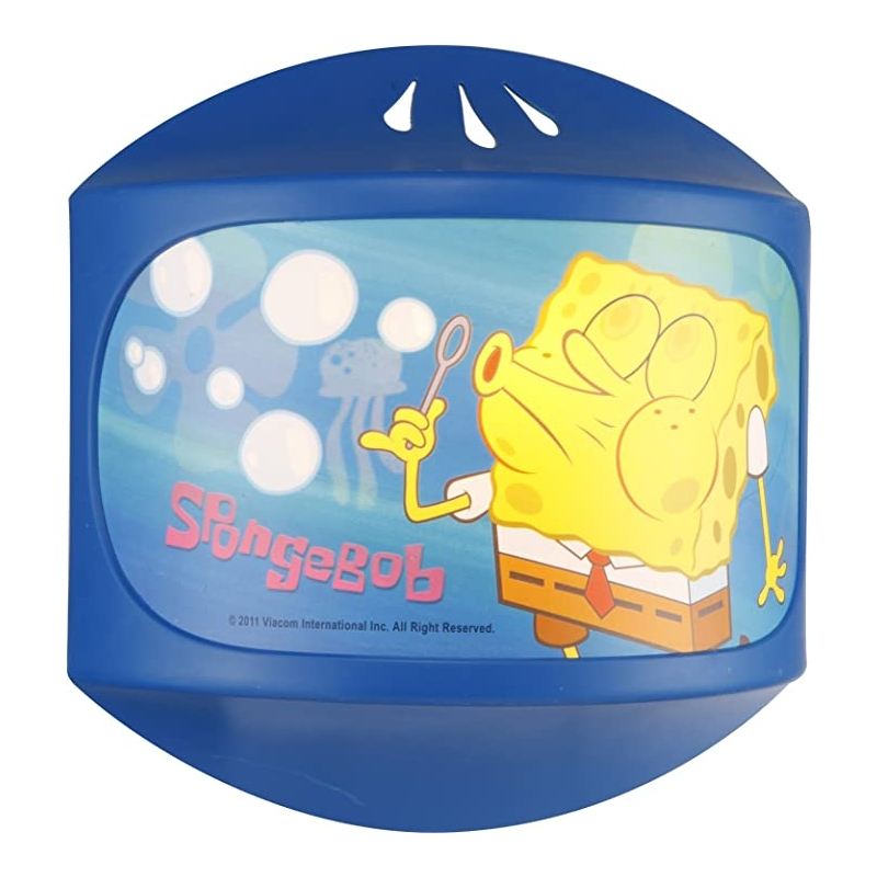 SpongeBob  G662341