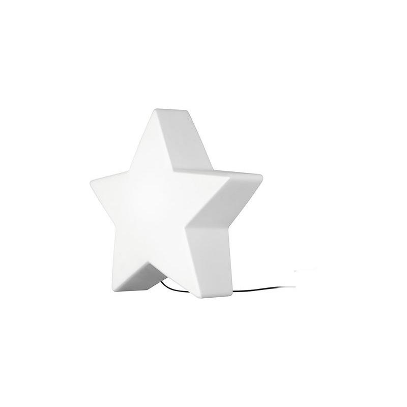STAR  T9426