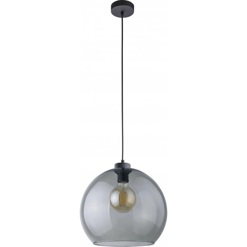 CUBUS GRAPHITE  TK4292