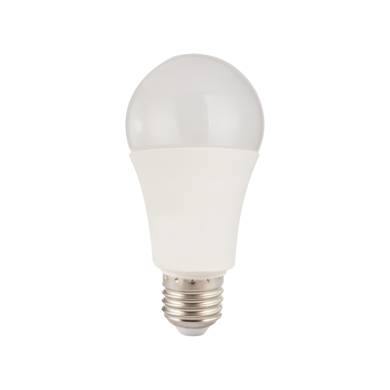 LED pirn E27 RGB  G106710