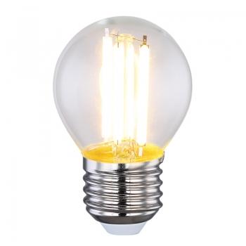 10582G  LED BULB