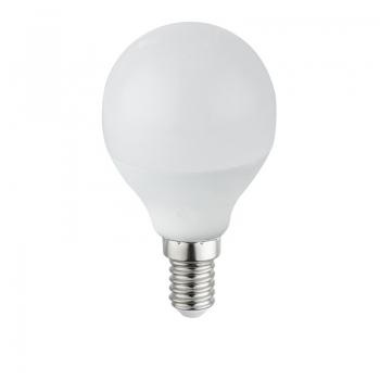 10603  LED BULB