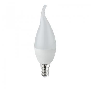 10604W-2  LED BULB