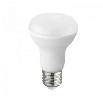 10622  LED BULB