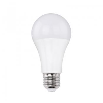 10625DC  LED BULB