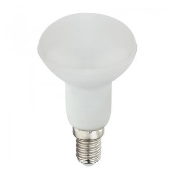 10626C  LED BULB