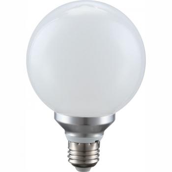 10636  LED BULB