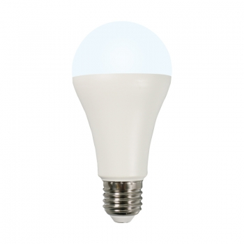 106712SH  LED BULB