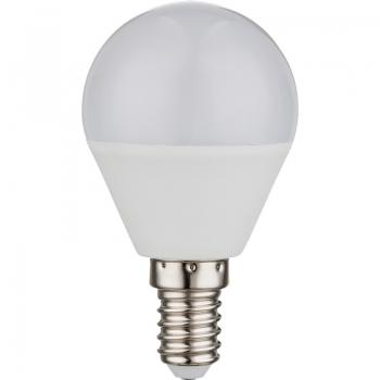 106750  LED BULB