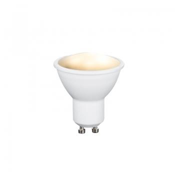 106752-2  LED BULB