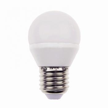 106753  LED BULB
