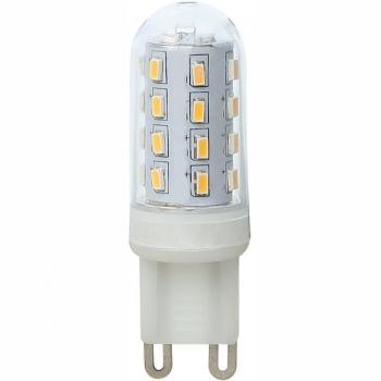 10676C  LED BULB