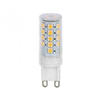 10676DC  LED BULB