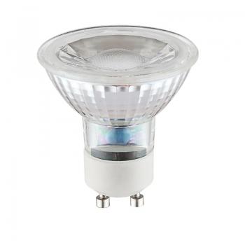 10705DC  LED BULB