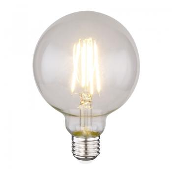 11526D  LED BULB