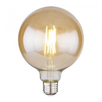 11527A  LED BULB