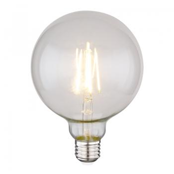 11527D  LED BULB