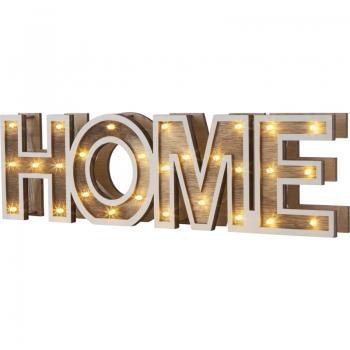 29975  HOME