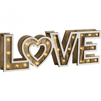 29976  LOVE