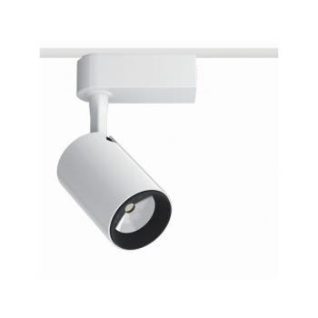 IRIS LED WHITE 7W, 3000K T8995