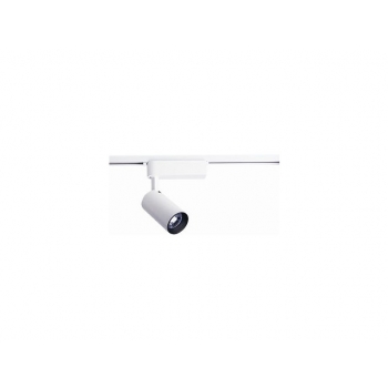 IRIS LED WHITE 30W, 3000K T9008