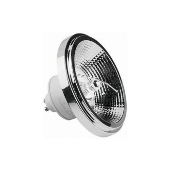REFLECTOR LED COB 12W, 3000K, GU10 ,ES111, ANGLE 24