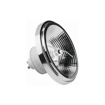 REFLECTOR LED COB 12W, 4000K, GU10 ,ES111, ANGLE 24
