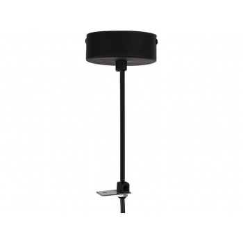 PROFILE POWER SUPPLY KIT BLACK T9238