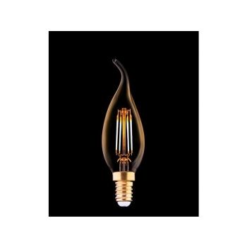 BULB VINTAGE LED 4W, 2200K, E14, ANGLE 360