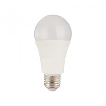 LED pirn E27 RGB