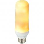 LED BULB  G10100