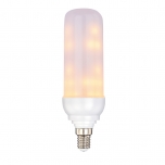 LED BULB  G10101