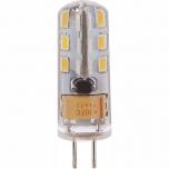 LED BULB  G10110