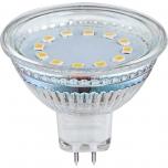 LED BULB  G10122