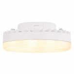 LED BULB  G10160