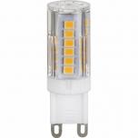LED BULB  G10483