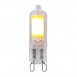 LED BULB  G10484-2