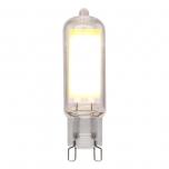 LED BULB  G10485