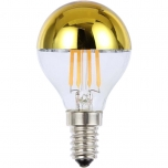 LED BULB  G10505