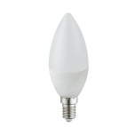 LED BULB  G10560D