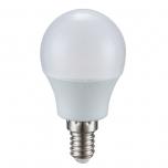 LED BULB  G10561D