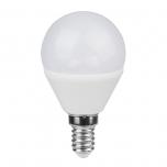LED BULB  G10561DC