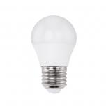 LED BULB  G10562DC
