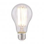 LED BULB  G10574
