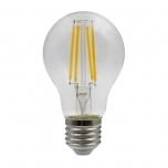 LED BULB  G10579