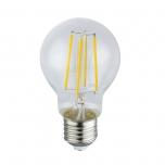 LED BULB  G10582