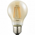 LED BULB  G10582A